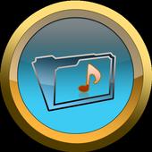 Music&Lyrics E-40 icon