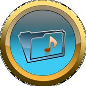 Jimmy Cliff Music&Lyrics icon