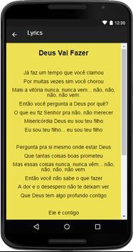 Lazaro Music&Lyrics screenshot 3