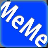 Download App antagonis android Meme Maker APK