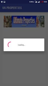 UG PROPERTIES स्क्रीनशॉट 2