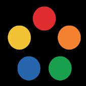 Saduwa icon