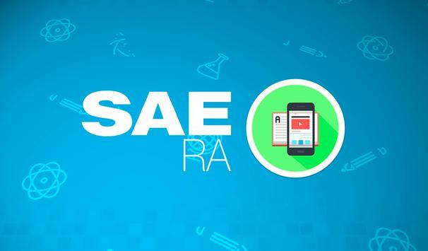 SAE RA screenshot 6