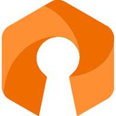 قفل هوشمند icon