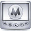 Miracle (PDA) icon