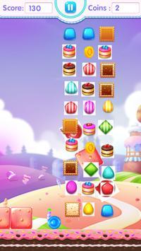 Hello Candy Jump screenshot 2