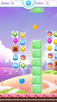 Hello Candy Jump screenshot 4