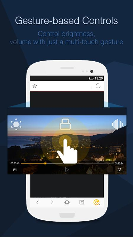 Safari browser for android apk download guide appinformers. Com.
