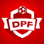 Guia DPF icon