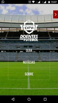 Guia DPF screenshot 2