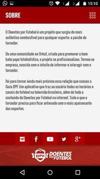 Guia DPF screenshot 7