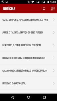 Guia DPF screenshot 5
