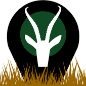 Kruger Sightings icon