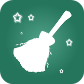 Safe Cleaner icon