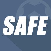 SAFE-Skills icon
