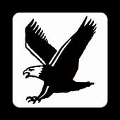 911SafeTrack S4 icon