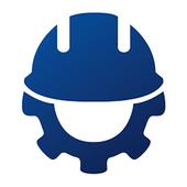 SMART안전관리_샘플앱 icon