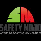 Safety Mojo 2.0 icon