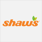 Shaw's icon