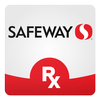 Safeway Pharmacy 아이콘