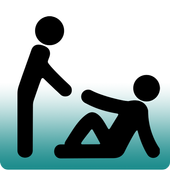 1001 SafePeople icon