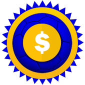 Safe Bet Tips - Betting Predictions icon