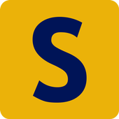 Safebook icon
