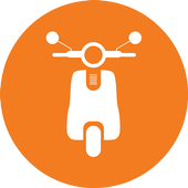 SafeBoda for Drivers (Unreleased) icon