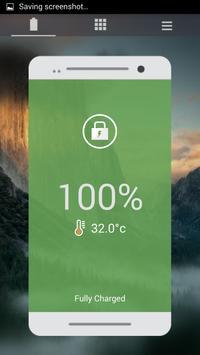 Safe Charge screenshot 4