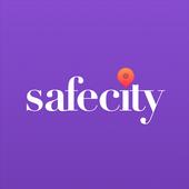 Safecity icon