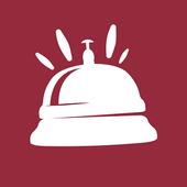 SafeCook icon