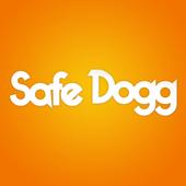 SafeDogg icon