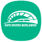 Safe Drivers Worldwide icon