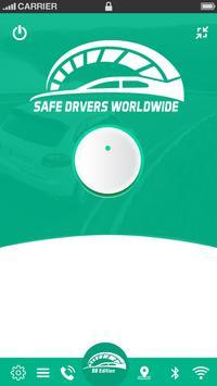 Safe Drivers Worldwide screenshot 1