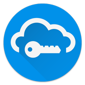 Password Manager SafeInCloud icon