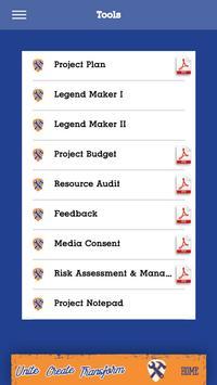 musinc Legends screenshot 2