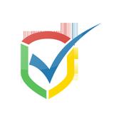 SafeIP icon