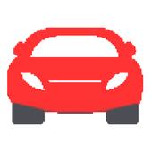 My Safelite icon