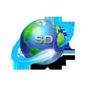 SafeMobile Dispatch Demo icon