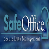 SafeOffice icon