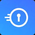 SaferVPN - Simple & Secure VPN