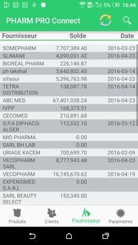 PHARM PRO Connect apk screenshot