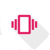 Vibratore icon