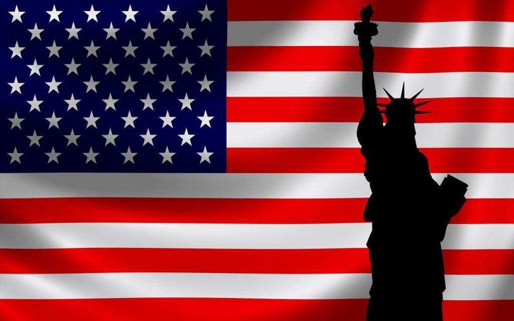 Usa Max Flag Hd Live Wallpaper For Android Apk Download