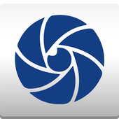 VSS EasyView icon