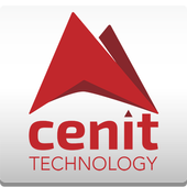 Cenit Technology EasyView icon