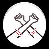 Shakti icon