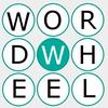 Word Wheel simgesi