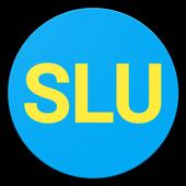 SLU Radio icon