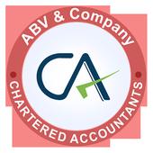 ABVCA icon
